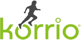 Featured Startup Pitch: Korrio seeks to transform the youth sports world using the cloud, social media and mobile technology