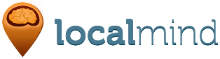 Q&A with LocalMind co-founder and CEO Lenny Rachitsky about mobile check-ins and the company's $600K seed funding round