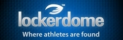 With 750K in Angel backing, LockerDome is connecting both professional and amateur athletes worldwide