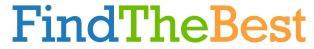 logo-FindTheBest