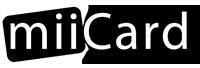 miiCard_logo