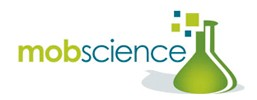 MobScience_logo