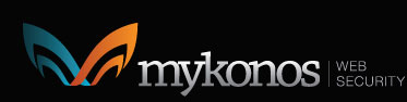Mykonos Software brings its detection points approach to data security for financial services, ecommerce, SaaS and government markets