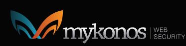 Mykonossoftware_logo