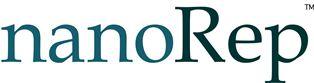 NanoRep_logo
