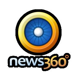 News36 logo