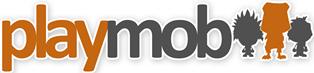 PlayMob_logo