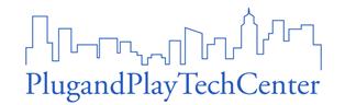 PlugandPlayTechCenter_logo