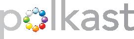 Polkast-logo
