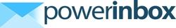 PowerInbox_logo