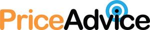 PriceAdvice-logo