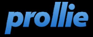 Prollie logo