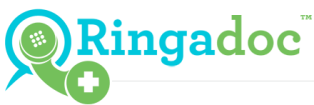 Ringadoc is bringing on-demand, virtual house calls to the masses