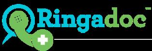Ringadoc_logo
