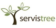 Featured Startup Pitch: ServisTree combines social media and the cloud to increase customer loyalty in the foodservice industry