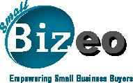 SmallBizeo_logo