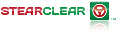 Had a few too many? StearClear is a mobile app-based designated driver service with big expansion plans