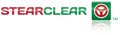 StearClear_logo
