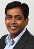 Startup Narratives: Suren Ramasubbu, founder and CEO of Mobicip.com