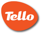 Tello is enabling instant customer feedback for brick-and-mortar businesses through its mobile apps