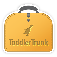 Featured Startup Pitch: ToddlerTrunk is a social marketplace for Canadian parents to buy, sell and trade used children's items