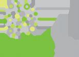 TribeHR-logo