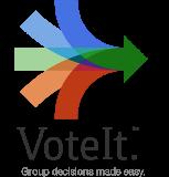 VoteIt_logo