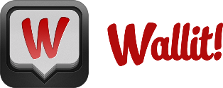 Wallit_logo