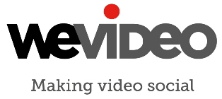 WeVideo is using its recent $19.1 million Series A round to make video editing and collaboration accessible to anyone, on any device