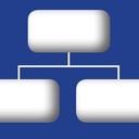 WikiOrgCharts_logo