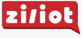 Ziliot_logo
