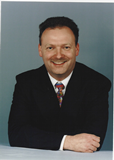 Axel Kloth, SSRLabs