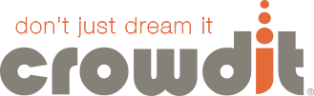 CrowdIt has built a crowdfunding platform that features more crowd involvement and expanded funding options