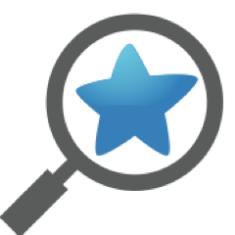 IntelliTalent logo