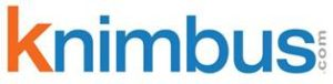 Knimbus logo