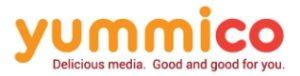 yummico logo