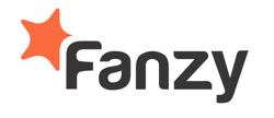 Fanzy logo