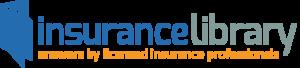 InsuranceLibrary logo