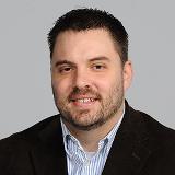 Justin Blase, InsuranceLibrary