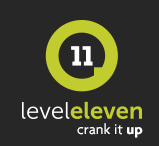 LevelEleven is gamifying Salesforce with the goal of increasing sales team effectiveness