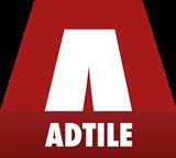 Adtile logo