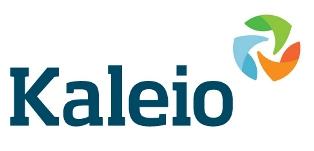 Kaleio logo