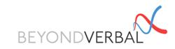 BeyondVerbal_logo