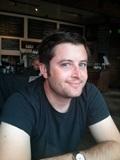 Cameron Kramlich, Localvore.co