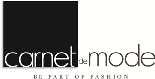 By focusing on young designers, Carnet de Mode hopes to tap into an underserved market in the fashion world