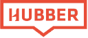 Hubber logo