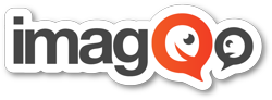imagoo is a real-time social polling app that allows users to compare and get opinions on almost anything