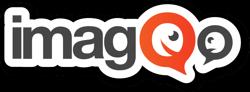 imagoo logo