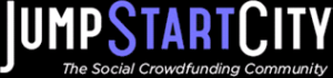 JumpStartCity logo