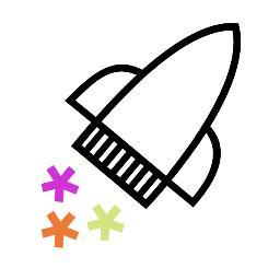 Sparkon logo